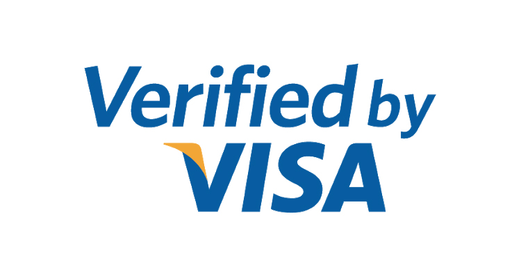verified by visa near oswego ny from compass fcu